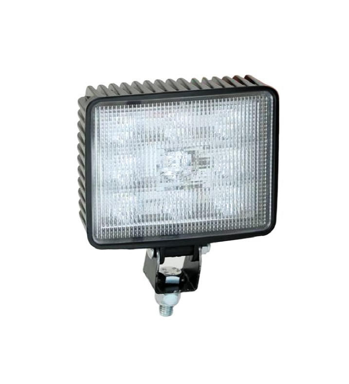 LED LAMP<br>SCREW BASE<br>12/24 V